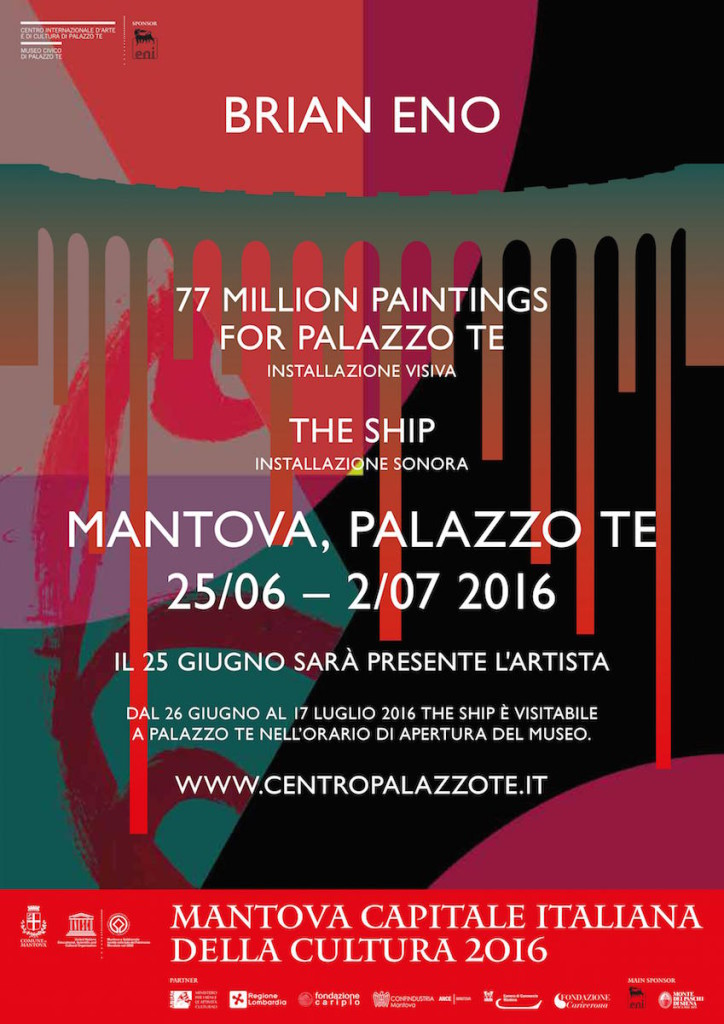 MC-07-77 million paintings