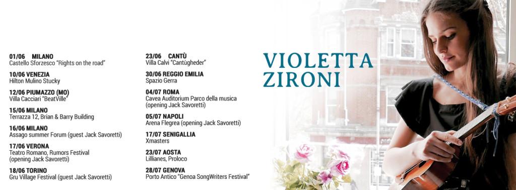 SliderSito_Violetta-1