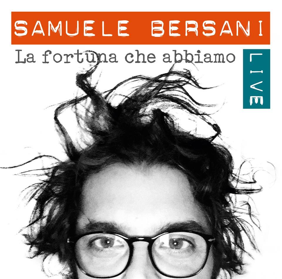 cover bersani(1)
