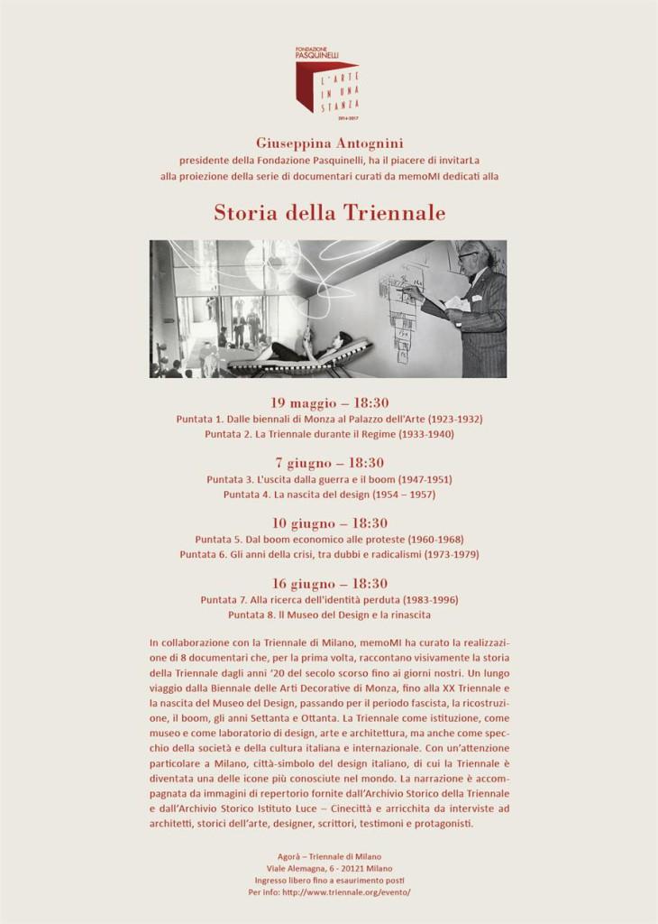 invito_pasquinelli_proiezioni_triennale
