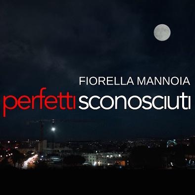 Fiorella-Mannoia-Perfetti_Sconosciuti-news