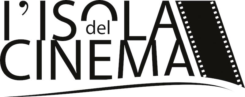 L-ISOLA-DEL-CINEMA-ROMA-2015