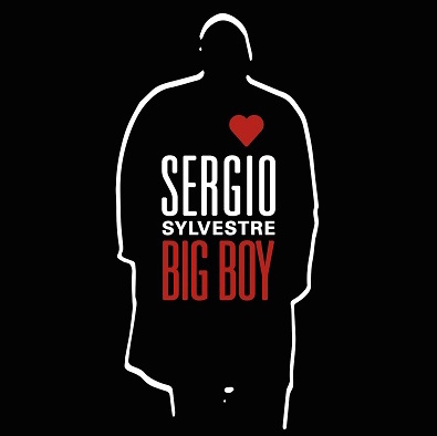 Sergio-Sylvestre-Big-Boy-news