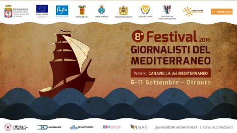 Monitor-Giornalisti-del-mediterraneo2016