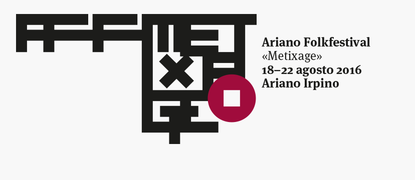 logo_aff