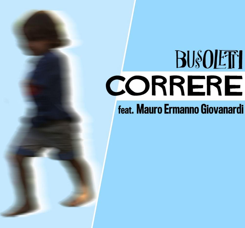 Bussoletti_cover_singolo_Correre