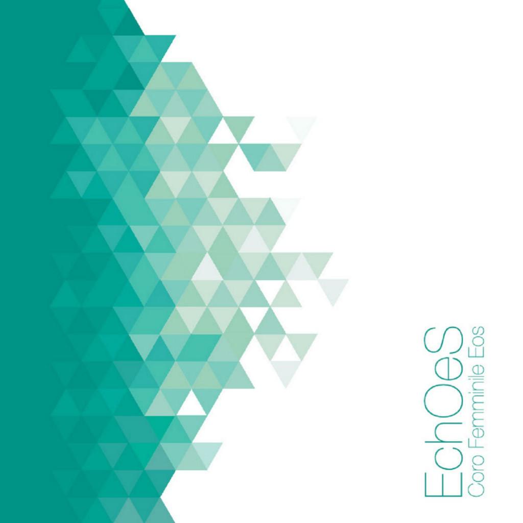 Copertina CD EchOeS