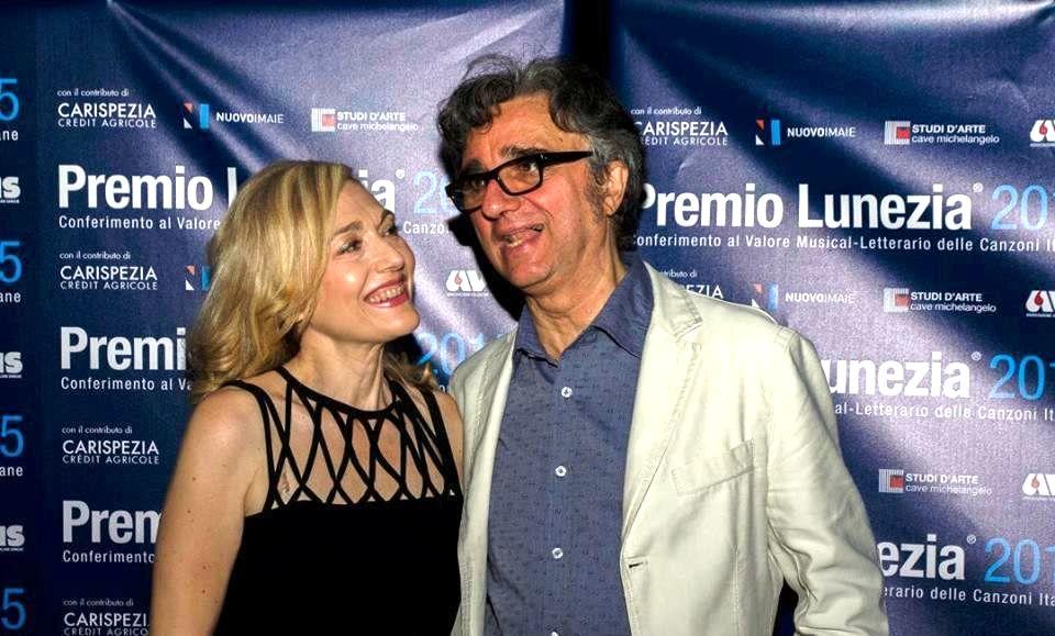 Premio Lunezia