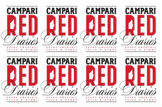 logo-campari-red-diaries