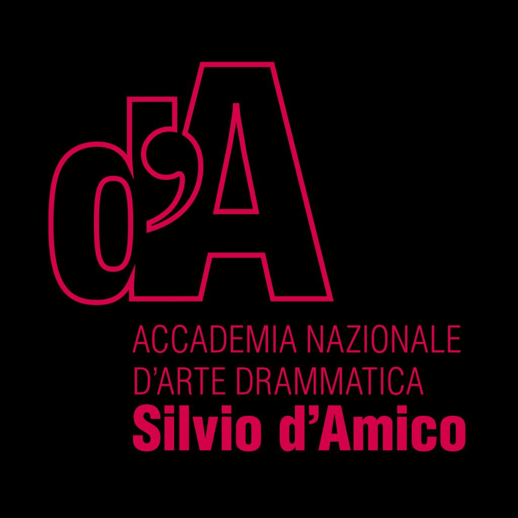 logoanadofficina-0311351