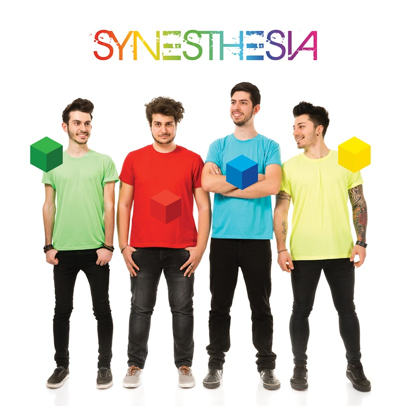 synestesia_cover-big