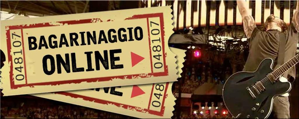 BAGARINAGGIO-ONLINE---Pre-Home-grande