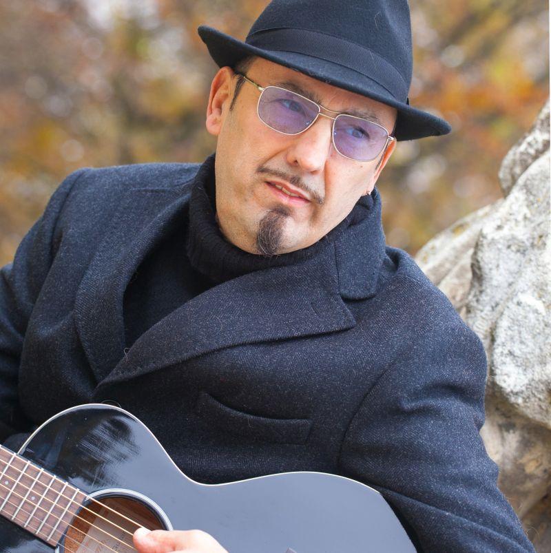 Carlo Zannetti_ok