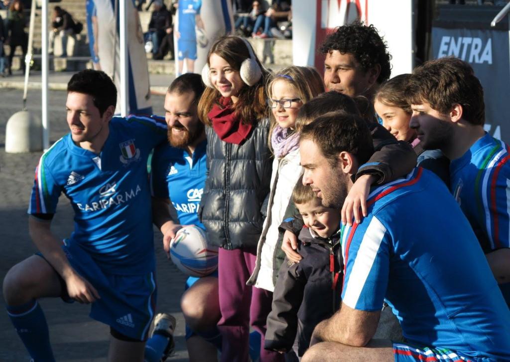 giocatori_rugby_federazione