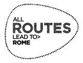 logo BN R2R