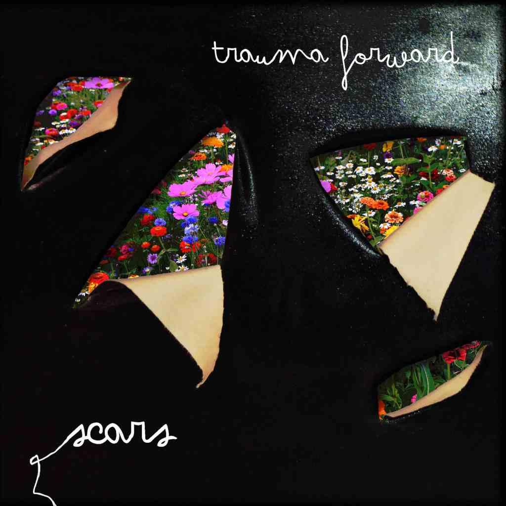 copertina-scars-trauma-forward