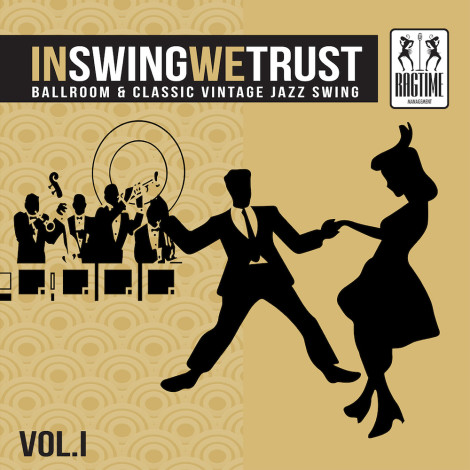 InSwingWeTrust_COVER 1440