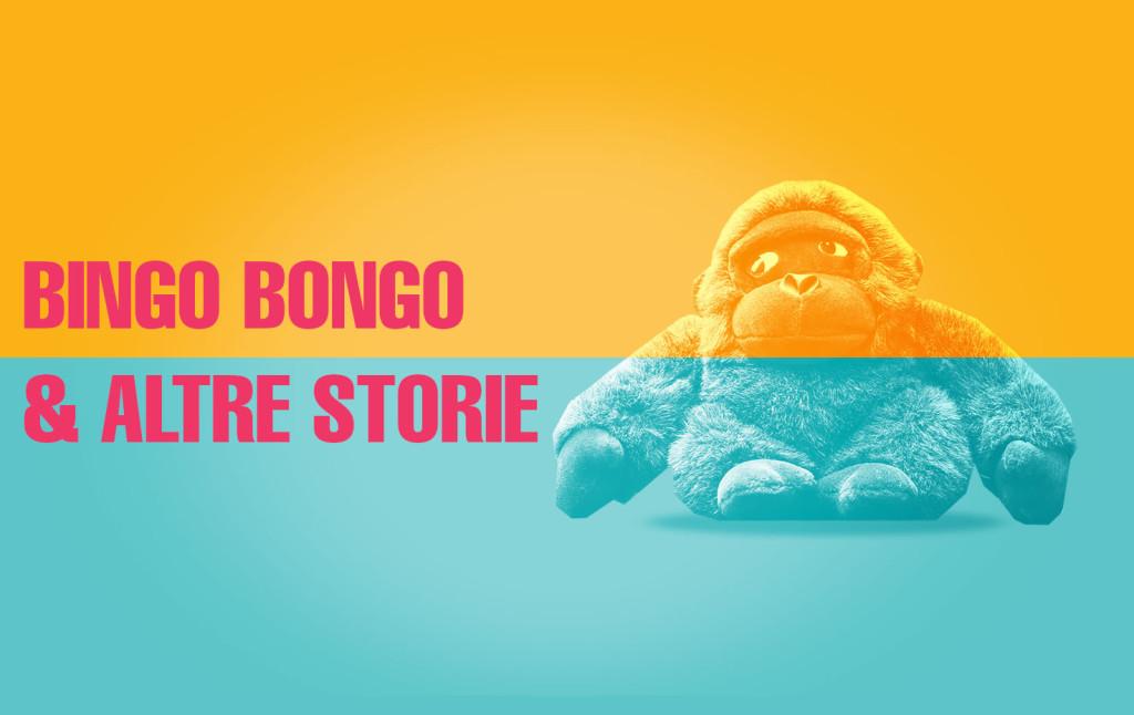 bingo-bongo-e-altre-storie
