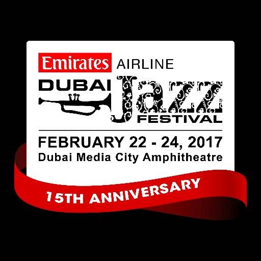 dubai-jazz-festival