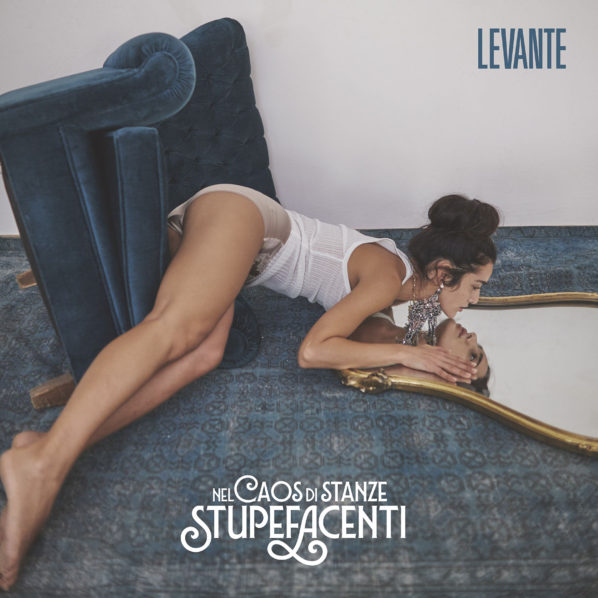 Levante_iTunes_cover-598x598