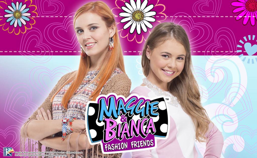 Maggie_Bianca01_lr