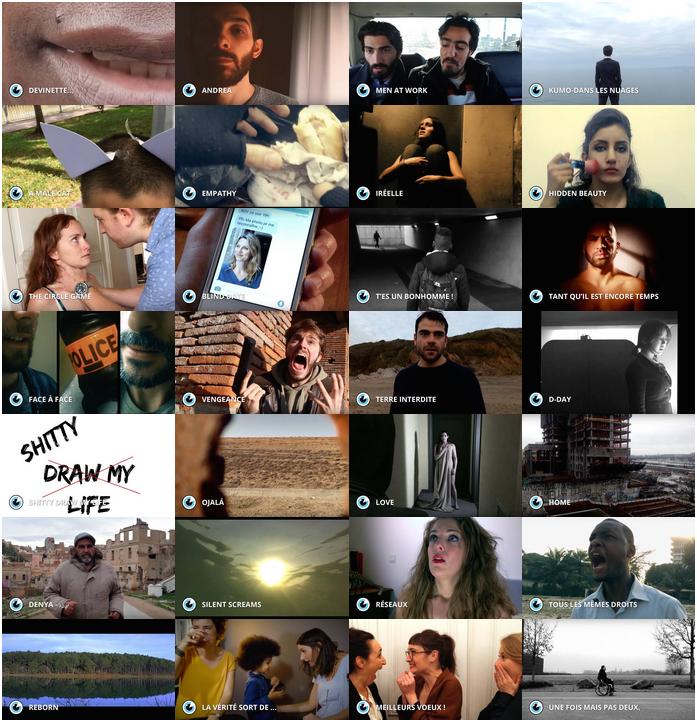 Mobile-film-festival-film-ingara-1