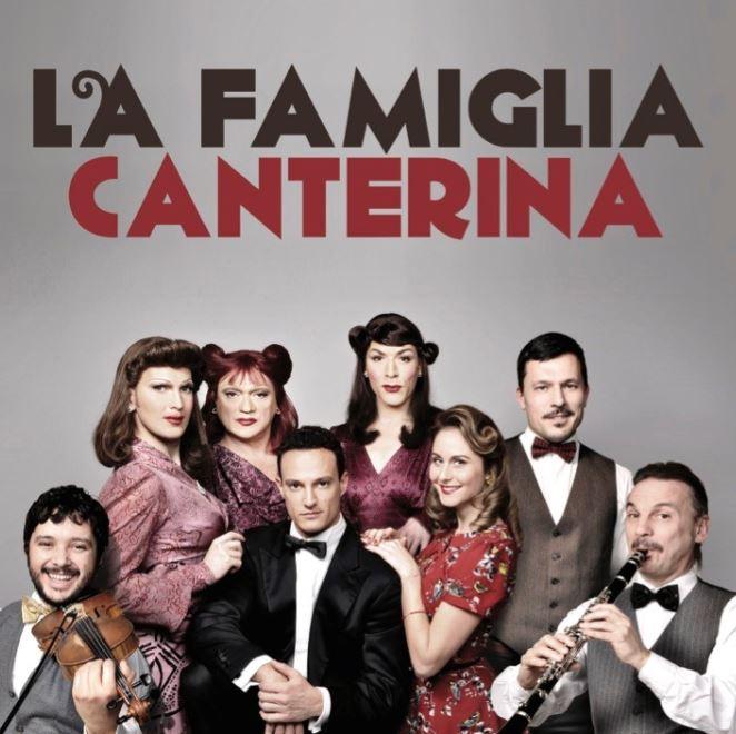 Cover_La Famiglia Canterina