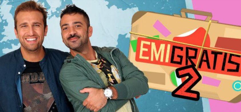 Emigratis-2-stagione