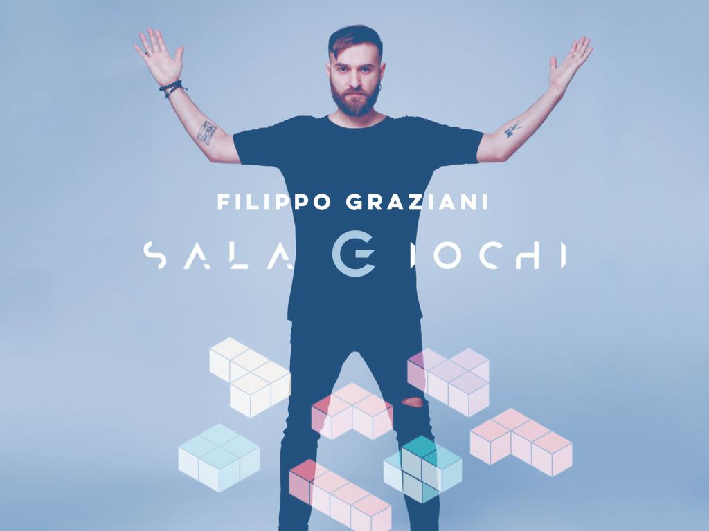 Filippo-Graziani_Sala-Giochi_Cover_front
