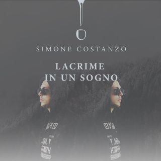 earone_simone_costanzo_lacrime_in_un_sogno.jpg___th_320_0