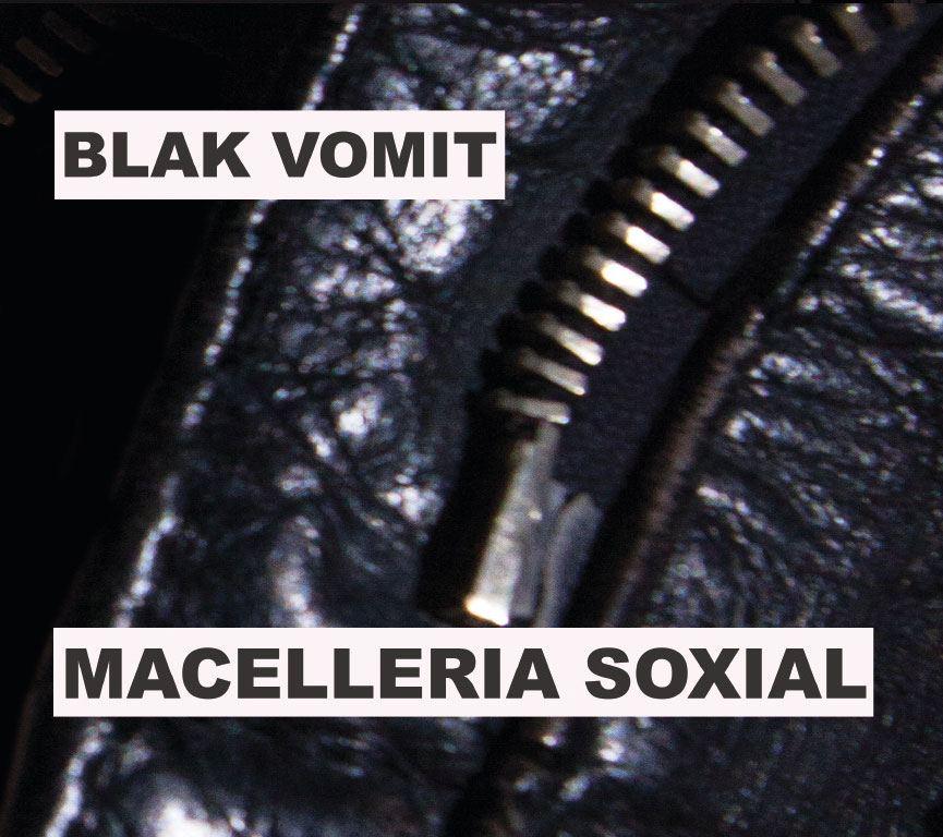 cover_MacelleriaSoxial_BlakVomit