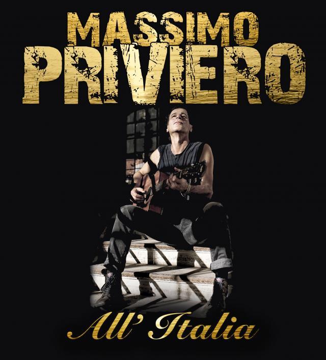 coverpriviero-all-italia
