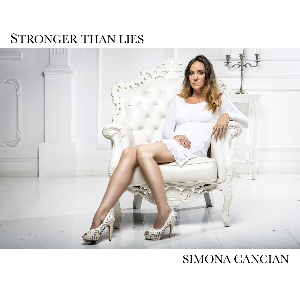 copertina-simona-cancian---stronger-than-lies