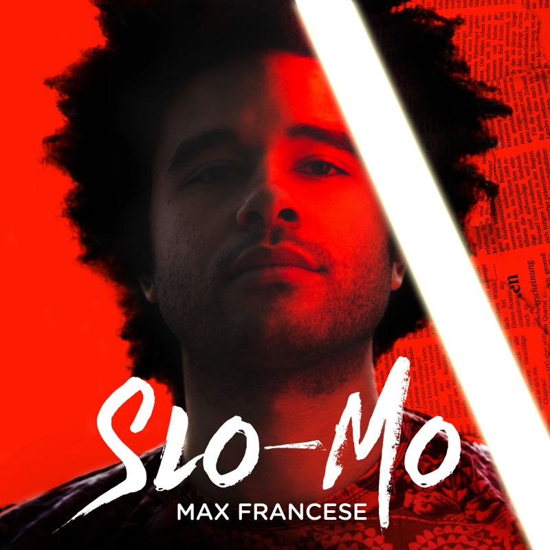 max-francese-1