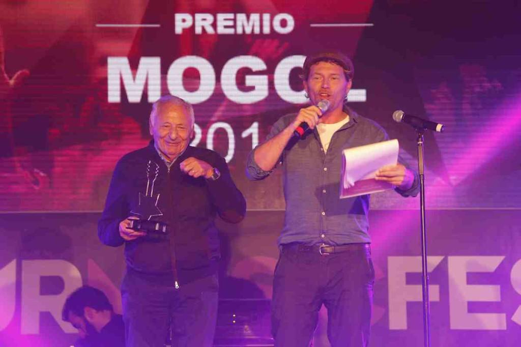 Mogol e Maccarini_TMF 2017