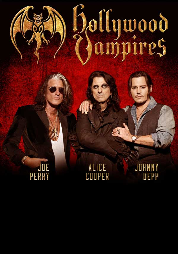 The-Hollywood-Vampires