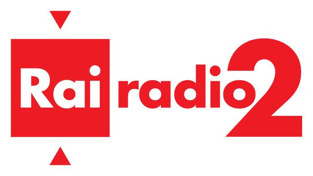 Radio2-Logo-new-640x360