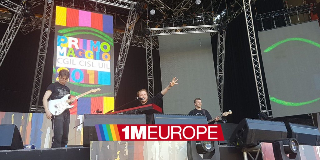 1m-europe