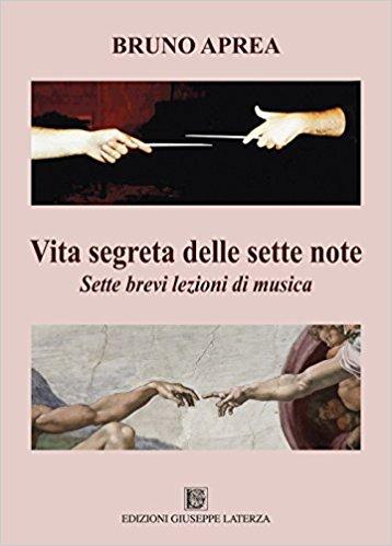 bruno-aprea-vita-segreta-delle-sette-note