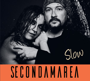 Slow_cover_b
