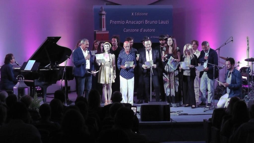 premiolauzi2017