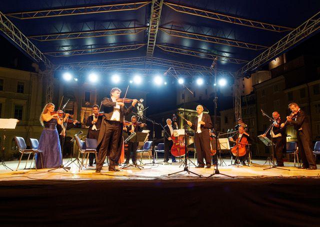 56-I-solisti-veneti-arhiv-Tartini festival
