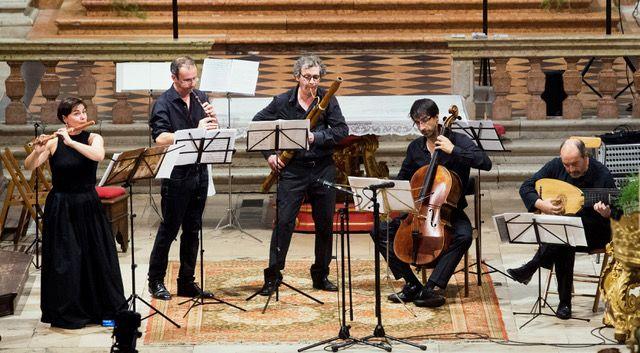 Il Terzo Suono Ensemble 027-foto.nada.zgank