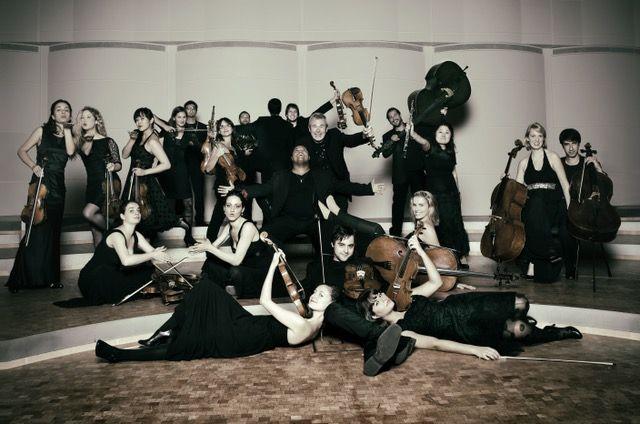 SalzburgChamber1_arhiv-orchestra