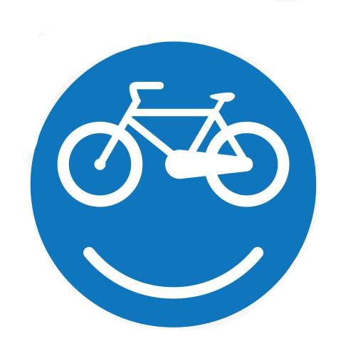 logo-bici-in-festa-3