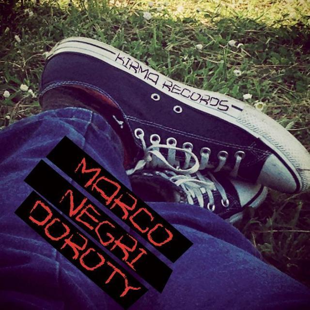 marco-negri-doroty.doc