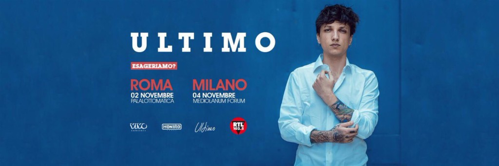 1500x500-banner-tour-date-ultimo