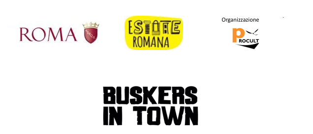 buskersintown