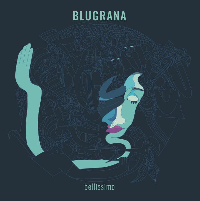 Blugrana_Bellissimo_Cover Antonio Cotecchia_b