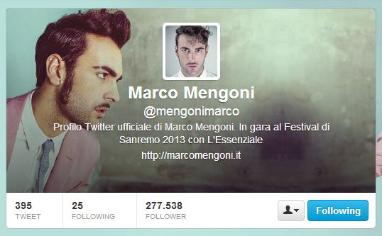 mengoni-marco-twitter